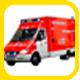 Technische Hilfeleistung > Unterstützung Rettungsdienst